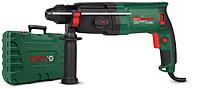 Перфоратор DWT SBH09-30 BMC