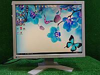 "Монитор 22""  Eizo L985ex 1600x1200 хорошее состояние, фото 1"