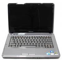 Разборка ноутбука Lenovo IdeaPad G450 (запчасти, комплектующие)
