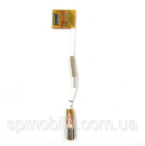 Шлейф Nokia 7370/7373
