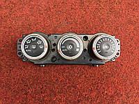 Блок управления климат-контролем Mitsubishi Outlander XL 7820A082