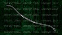 Дуга-150B GW