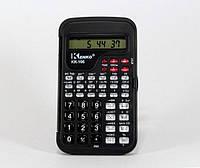 Калькулятор инженерный KK 105