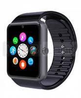 Smart Watch GT08 (black)