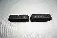 Портативная Bluetooth Колонка SONY SRS-XB20 BLACK  гарантия кредит