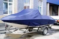 Транспортировочные тенты для лодок