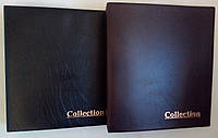 Альбом для монет и банкнот Grand Max 514 ячеек