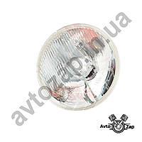 Элемент оптики ВАЗ 2101-02 без подсветки ,с отражателя, Р45     43773