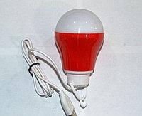 Лампы USB