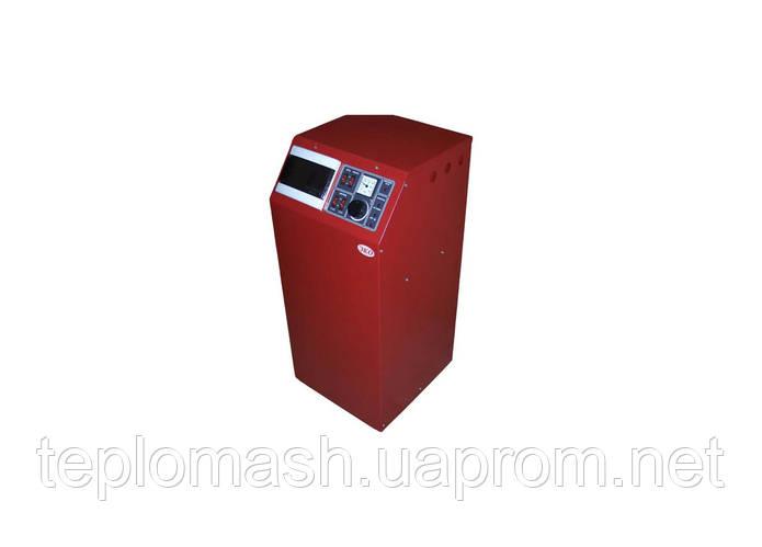 Электрический котел Тепломаш ЭКО 510 кВт 6 атм Тепломаш (new_25227)