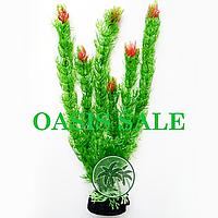 Растение Атман S-030В, 30см