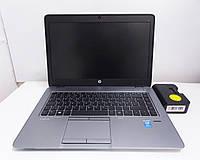 "Ноутбук HP EliteBook 840 G2 (14""/i5-5200U/8Gb/180Gb SSD) БУ"