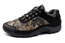 Кросівки черевики тактичні зимові 43 розмір, фото 3