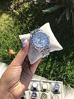 Женские наручные часы Rolex на браслете
