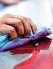 Бумага протирочная TEMCA Profix Durex Plus 3-х слойная, 38х36см, 1000 листов, фото 4