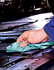 Бумага протирочная TEMCA Profix Durex Plus 3-х слойная, 38х36см, 1000 листов, фото 5