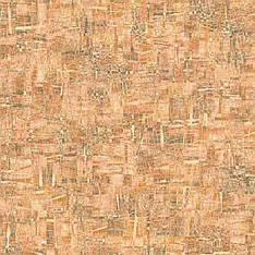 Линолеум Juteks Strong Plus Fresco 3062 / 3 м