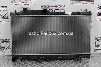 Радиатор основной XT Subaru Forester (SJ) 12-18 ()  45111SG010