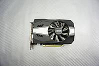Видеокарта ASUS GTX 1060 3 GB GDDR5 192-bit гарантия кредит, фото 1
