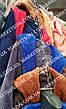 Мужской махровый халат с капюшоном р.46-62.Много размеров и цветов., фото 6