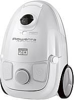 Пылесос Rowenta RO 5227 R1 (F00050792)
