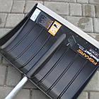 Лопата для уборки снега Fiskars SnowXpert 143001 / 1003469, фото 3