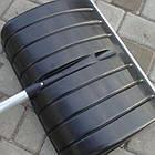 Лопата для уборки снега Fiskars SnowXpert 143001 / 1003469, фото 4