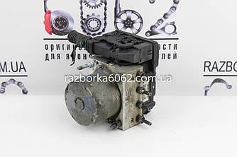 Блок ABS 2.5 Subaru Legaсy (BL) 03-09 (Субару Легаси БЛ)  27536AG080
