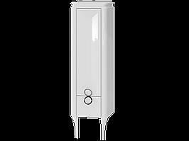 Пенал Ювента Ticino TcP-190