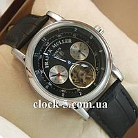 Frank Muller часы