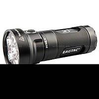 Фонарь Eagletac MX25L3C 6*XP-G2 S2 (3500 Lm) (921197)