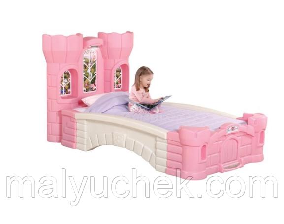 Кровать Замок STEP2 8010