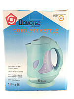 Чайник Domotec MS-A45, фото 2