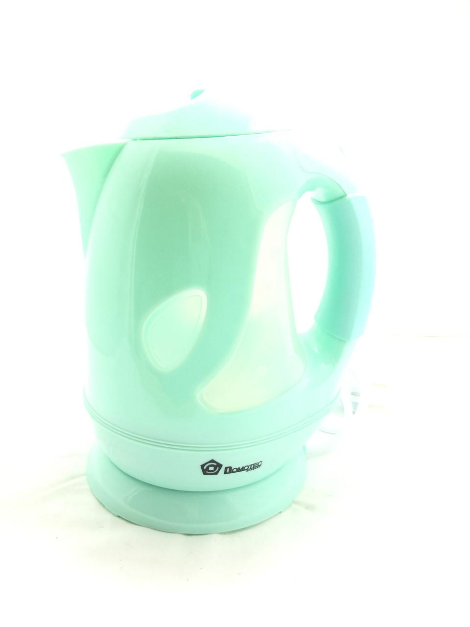 Чайник Domotec MS-A45