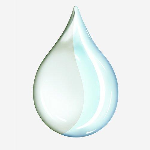 Системи для регенерації стічних вод