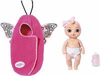 Кукла Zapf Baby Born Очаровательный Сюрприз с куклой 904060, фото 1