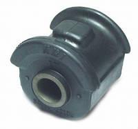 Сайлентблок переднего рычага задний CTR CVKH-20 для GELLY CK 2, HYUNDAI ACCENT (X-3)/ATOS/EXCEL (MX) 1994-2000