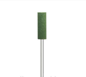 Полірувальник силіконовий для штучних нігтів H316