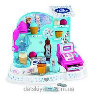 Игровой Набор Магазин Морожена Frozen Smoby 350401, фото 1