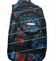 Рюкзак школьный для мальчика пр-во Турция
