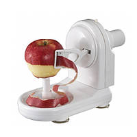 Машинка для чищення яблук Peeler, яблокочистка