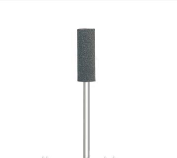 Полировщик силиконовыйдля искусственных ногтей H316