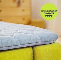 Дормео Ролл Ап Зелёный чай.120*200+подушка и одеяло в подарок.