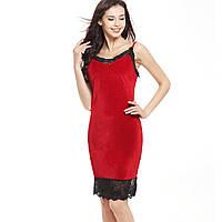 Женское платье CC-3044-35