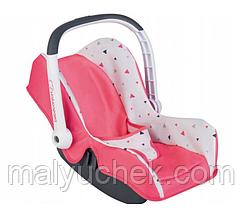 Кресло переноска для куклы Smoby Maxi-Cosi 240228
