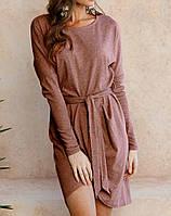 Женское платье CC-3039-76