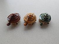 """Статуэтка """"черепаха"""" приносит в дом удачу"""