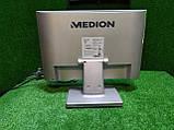 "Монитор 19"" Medion md30999 pd 1440x900  хорошее состояние, фото 4"