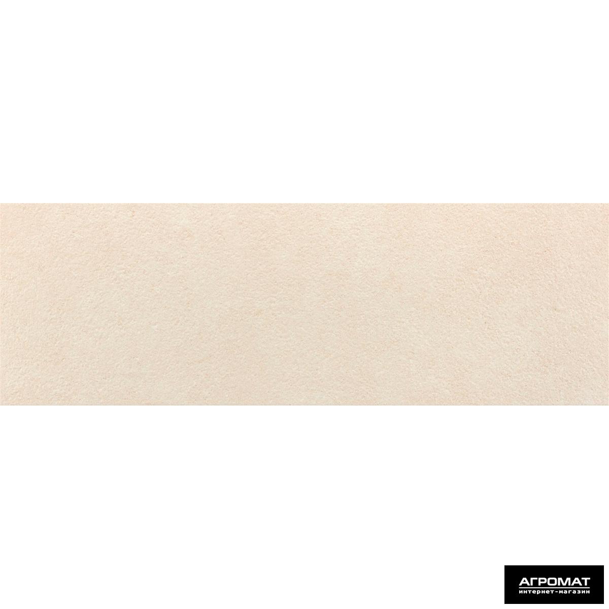 Плитка облицовочная Baldocer Icon NATURAL RECT