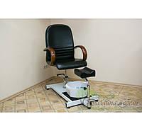 Кресло педикюрное 6820